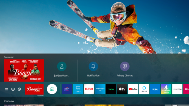 samsung-ads-debuts-three-new-ad-offerings,-boosts-samsung-tv-plus-experience