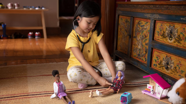 barbie's-latest-campaign-highlights-how-doll-play-helps-children-develop-empathy