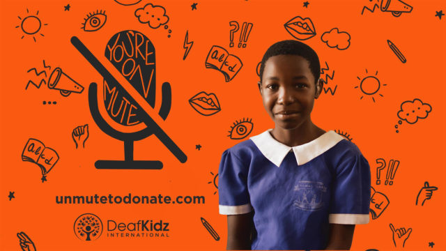 'you're-on-mute'-phrase-detector-developed-to-raise-funds-for-deaf-children