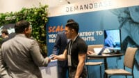 demandbase-announces-major-acquisitions,-shifts-focus-from-abm