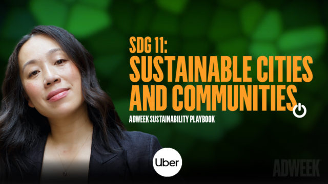 uber's-road-to-green-recovery-and-zero-emission-transportation-options