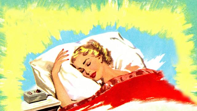 how-companies-are-helping-us-sleep-better