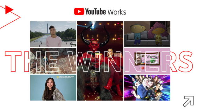 here-are-the-winners-of-the-2021-youtube-works-awards