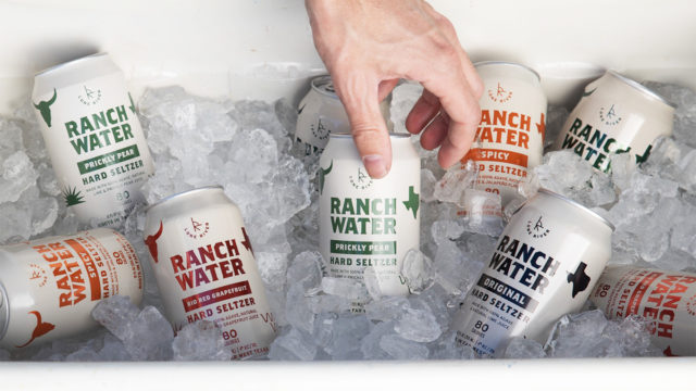 why-ranch-water-will-be-the-drink-of-the-summer