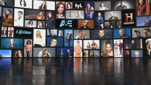 a+e-networks-says-digital-ad-buys-are-essential-for-'the-total-picture'