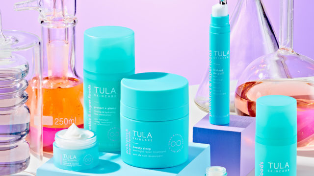 tula-capitalizes-on-influencer-marketing,-doubling-sales-year-to-date