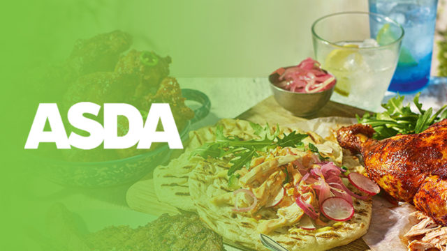 asda-appoints-havas-london-as-its-new-creative-agency