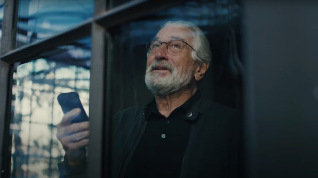 roger-federer-tries-giving-deniro-an-offer-he-can't-refuse-in-new-swiss-tourism-ad