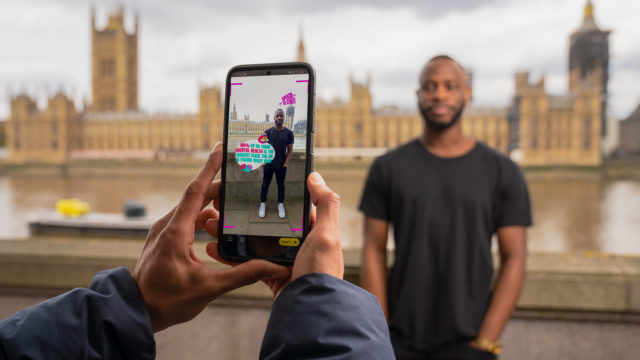 snapchat,-vmly&r-use-ar-to-encourage-gen-z-to-vote-in-local-uk-elections