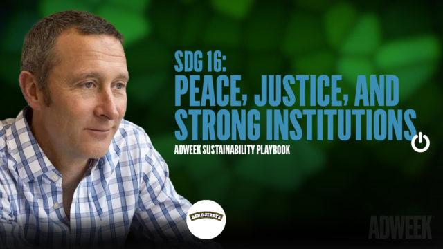 why-ben-&-jerry's-criminal-legal-system-reform-efforts-go-beyond-philanthropy