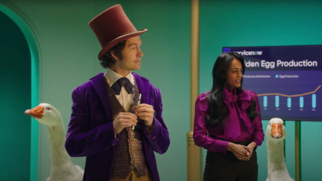 willy-wonka-gets-a-better-digital-workflow-in-nostalgic-servicenow-ad