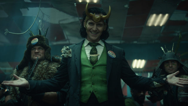 loki-will-be-first-disney+-show-released-on-wednesdays-instead-of-fridays