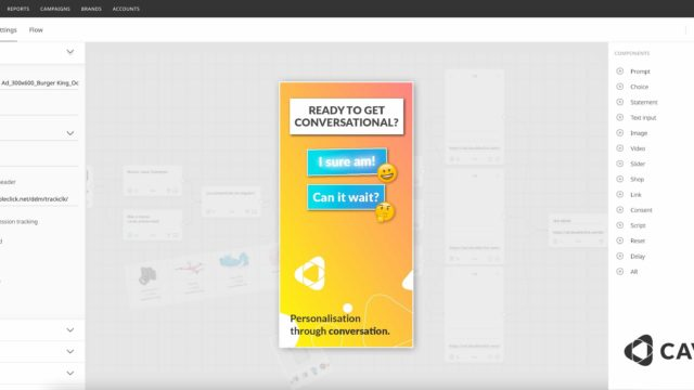 xaxis-teams-up-with-cavai-for-post-cookie-creative-offer