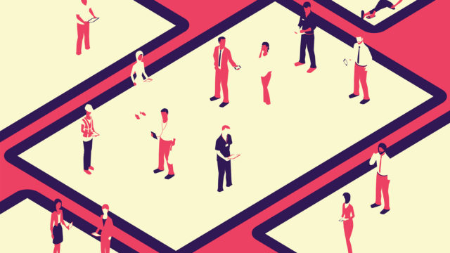 how-can-brands-redefine-the-'culture-of-customer-experience'?
