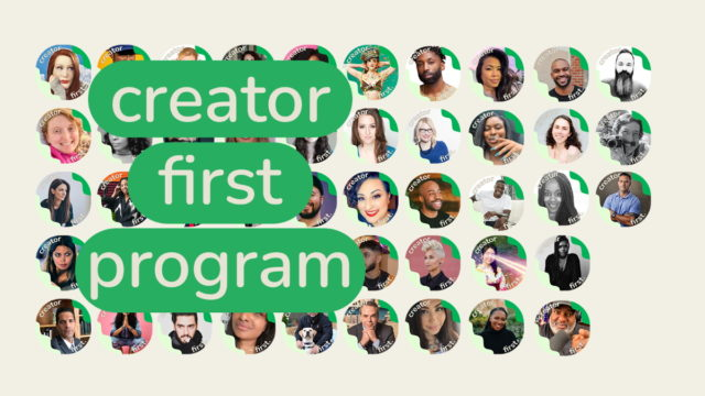 clubhouse-names-finalists-in-clubhouse-creator-first-accelerator-program