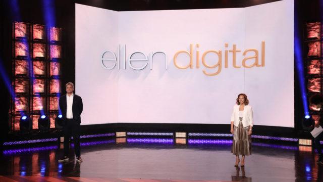 ellen-digital-debuts-3-fan-focused-'super-brands'-at-newfronts