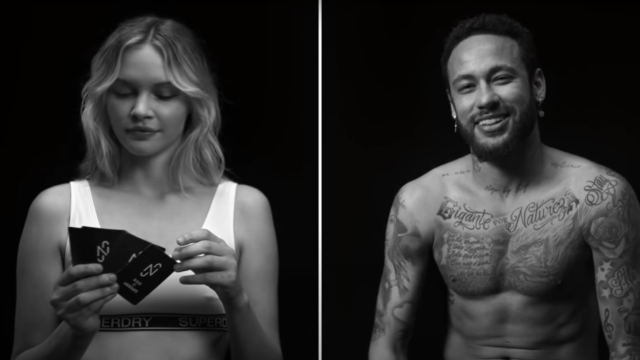 superdry's-neymar-jr-partnership-drives-over-2-million-engagements-within-first-weeks