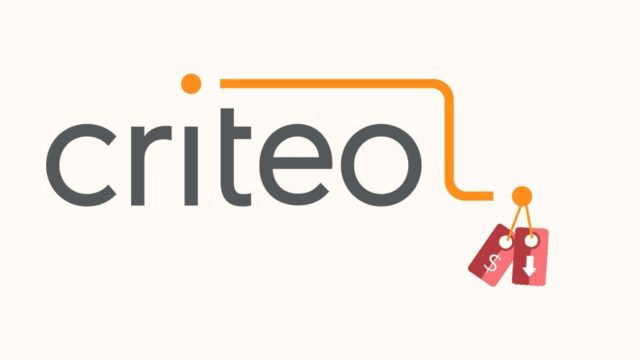 criteo-is-testing-unified-id-2.0's-single-sign-on-solution
