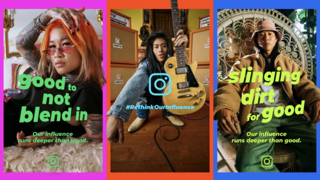 instagram-debuts-#rethinkourinfluence-campaign