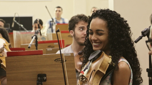 how-a-favela-orchestra-brilliantly-used-soccer-to-get-brazil-excited-for-classical-music