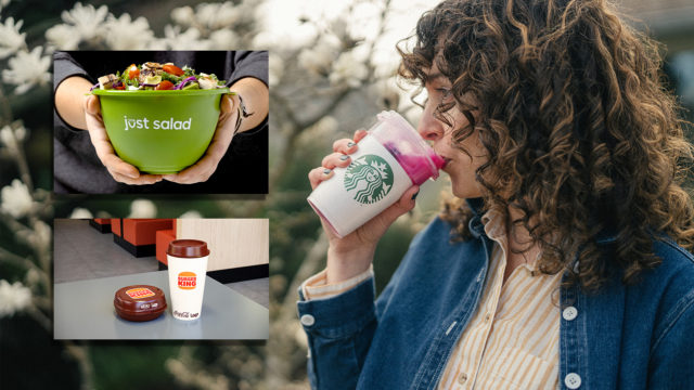 fast-food-brands-look-at-reusables-to-attempt-to-solve-container-waste