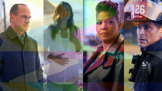 the-ultimate-guide-to-2021's-broadcast-tv-renewals-and-cancellations