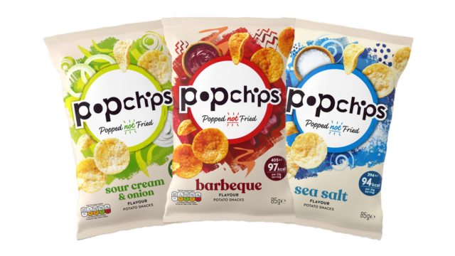 popchips-positivity-to-reach-listeners-with-acast-podcasting-sponsorship