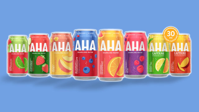 coca-cola-debuts-first-major-marketing-push-for-aha-sparkling-water