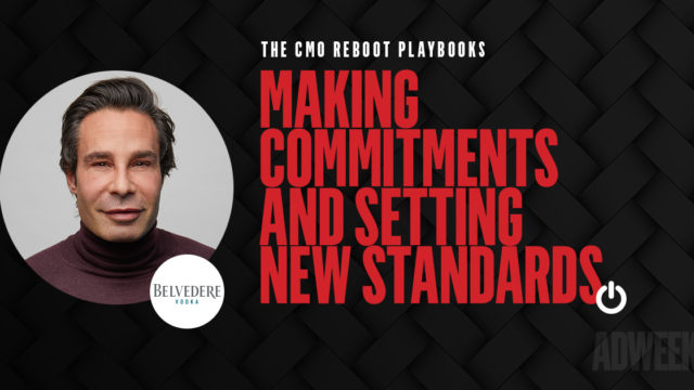 making-commitments-and-setting-new-standards-with-moet-hennessy-cmo