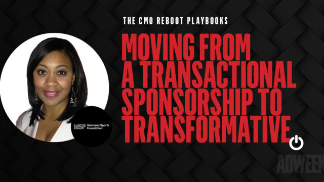 moving-from-a-transactional-sponsorship-to-transformative-with-women's-sports-foundation-cmo