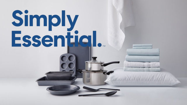bed-bath-&-beyond's-latest-private-label-is-'essential'