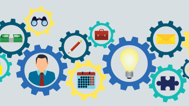 how-shutterstock-thinks-about-user-base-through-platform-partnerships
