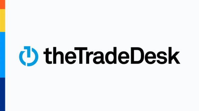 the-trade-desk-posts-q1-revenues-of-$220-million,-takes-aim-at-google's-'opaque-cohorts'
