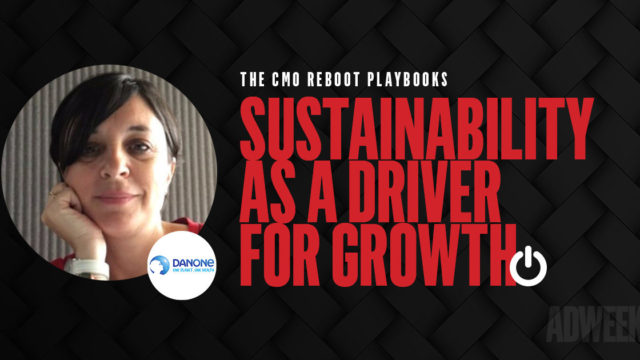 sustainability-as-a-driver-for-growth-with-danone-waters'-chief-growth-officer