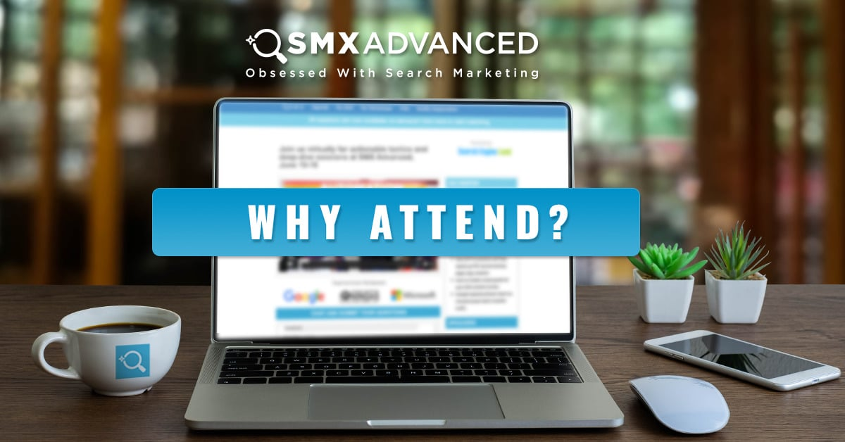 10-reasons-to-join-us-at-smx-advanced