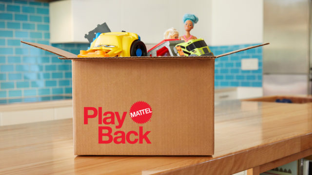 mattel's-toy-take-back-is-its-latest-effort-for-a-more-sustainable-future