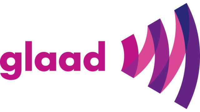glaad-calls-the-entire-social-media-sector-'unsafe-for-lgbtq-users'