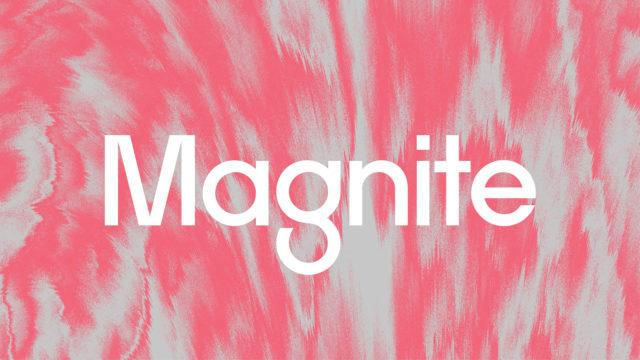 magnite-centers-future-on-ctv-following-$60-million-q1