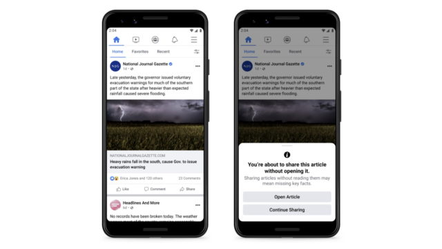 facebook-begins-testing-prompt-when-news-articles-are-shared-without-being-opened