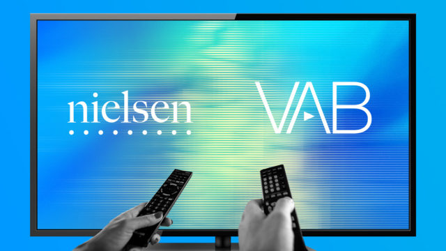 nielsen-confirms-undercount-of-pandemic-tv-viewership-following-standoff-with-networks