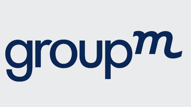 groupm-continues-diversity-drive-with-media-inclusion-initiative