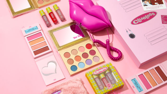 hipdot-launches-a-clueless-inspired-makeup-collection-for-aspiring-bettys-and-baldwins