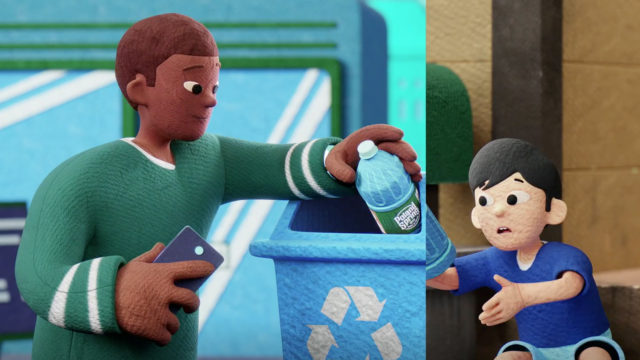bluetriton-brands'-first-ad-campaign-addresses-the-problem-of-bottled-water
