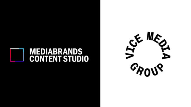 mediabrands-content-studio,-vice-media-group-form-global-creative-and-production-partnership