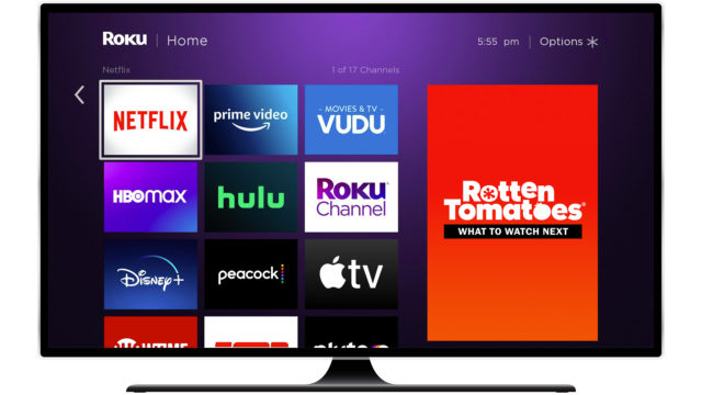 rotten-tomatoes-pushes-into-ott-with-live-streaming-channel-on-roku
