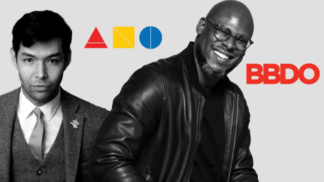 bbdo-new-york-is-offering-a-school-curriculum-to-promote-diversity-in-advertising