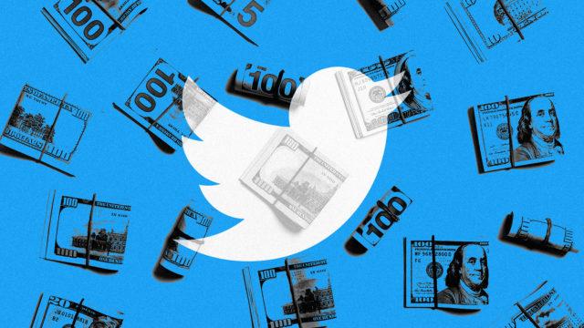 twitter-sashays-into-the-creator-economy