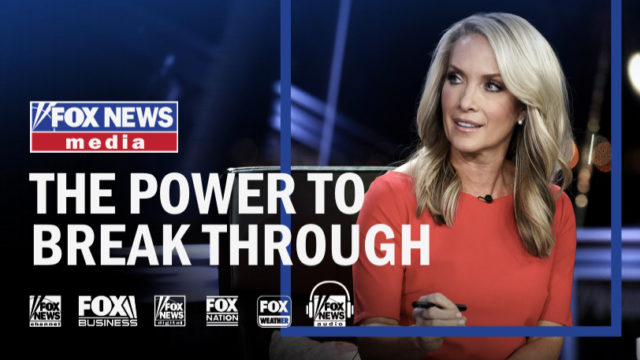 fox-news'-2021-upfront-focuses-on-the-network's-lighter-side—including-streaming