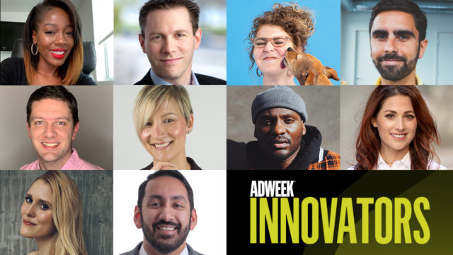 5-critical-skills-all-marketers-should-develop,-according-to-our-innovators