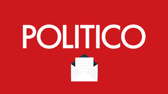 how-this-capsule-newsletter-from-politico-graduated-to-its-permanent-roster